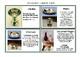 Catholic Mass Flashcards- Objects