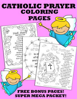 Collection Of Angel Coloring Pages | Angel coloring pages ... | 350x270
