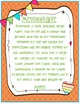 Catholic Prayer Posters {Brights}--Pack Three