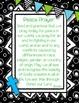 Catholic Prayer Posters--Pack Six