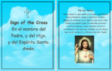 Catholic Prayers in Spanish- Oraciones