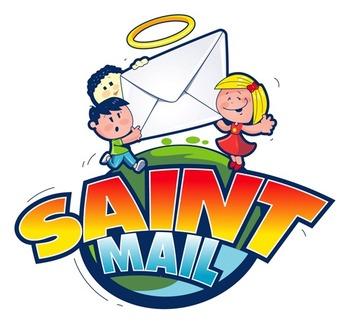 Catholic Saint Blaise