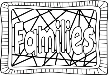 Catholic Schools Week Coloring Pages