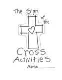 Catholic Sign of the Cross Activities