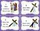 Catholic Stations of the Cross Write the Room for Lent