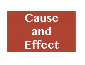 Cause Effect Images - People Compilation