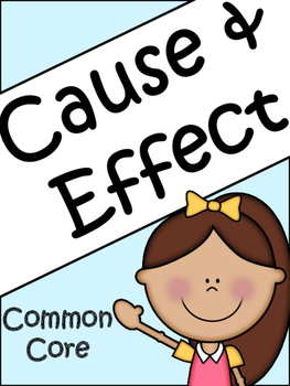 Reading: Finding the Cause and Effect
