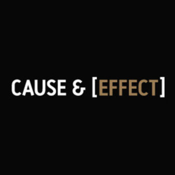 Cause and Effect Elementary Interactive PowerPoint Game 36 Questions