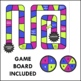 Cause and Effect Task Cards and Game Boards - Causa y Efecto Spanish