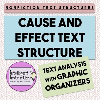 Free Writing-Expository Graphic Organizers Resources & Lesson Plans ...