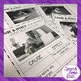 Cause and Effect Worksheets Using Real Photos (no prep)