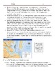 Causes of American Rev. - Constitutional Convention Study Guide