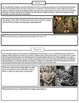 Causes of American Revolution: Road to Revolution Common Core Ready Unit Bundle