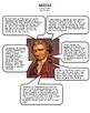 Causes of American Revolution: Thomas Paine's Common Sense DBQ, Common Core