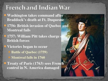 causes of the american revolution ap us history powerpoint tpt