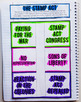 Causes of the American Revolution Interactive Notebook and Graphic Organizers