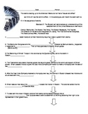 """""""Causes of the American Revolution"""" Worksheet"""