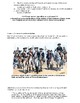 Day 074_Causes of the French Revolution - Lesson Handout