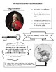 Causes of the French Revolution Part 1 Guided Notes