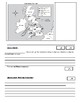 Day 081_Causes of the Industrial Revolution In Great Britain - Lesson Handout