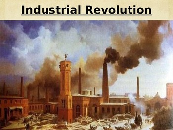 the industrial revolution of great britain Industrial revolution in great britain - get to know common advice as to how to receive the best dissertation ever cooperate with our writers to get the top-notch.