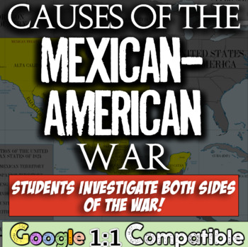 mexican war dbq For additional background, you can reference the other excellent articles on manifest destiny on the 'us-mexican war' site go over the questions on the power of perspective worksheet with students before they watch the video clips the us-mexican war (1846-1848) page 3 of 19.