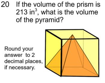 Cavalieri's Principle and Volume Intro + 2 Assignments for PDF