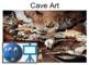 Cave Art PowerPoint