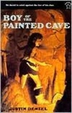Cave Paintings using Common Core Standards