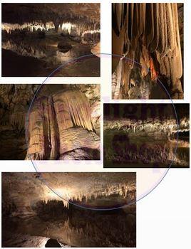 Caves - 5 Photo Mini-Pack