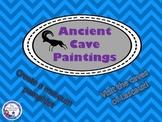 Caves of Lascaux: Museum Pamphlet