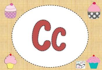 Cc-flashcards
