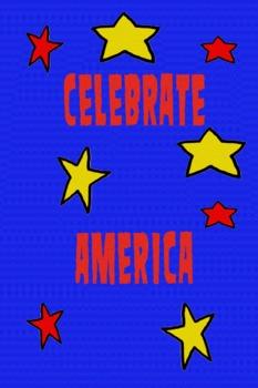 Celebrate America