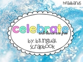 Celebrate And Dance Are Free {Headbands for every occasion}