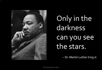 Words of Wisdom - Celebrate Black History Month with 34 Inspirational Quotes