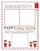 Chinese New Year-Close Reading -Chinese animal idioms v. English idioms