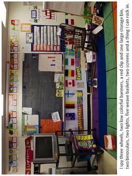 Celebrate & Create!-STEAM Education, Career & Life Skills eBook for the Holidays