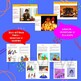 India! Diwali, or the Festival of Lights - Includes Mini Booklet and Craft