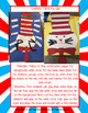 Celebrate Dr. Seuss's Birthday with: The Cat in the Hat Books! Grades 1-3