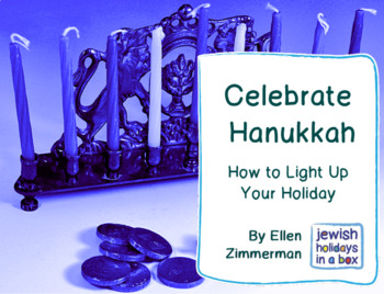Celebrate Hanukkah: How to Light Up Your Holiday