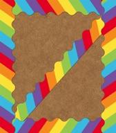 Celebrate Learning Big Rainbow