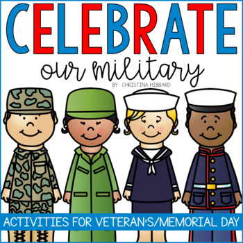 Celebrate: Our Military