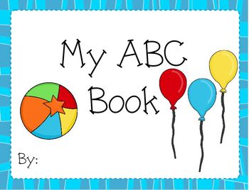 Celebrate Reading Celebration and Learning Packet