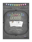 Celebrate Women! A Women's History Month Reading Comprehension Packet