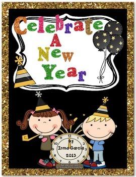 Celebrate a New Year