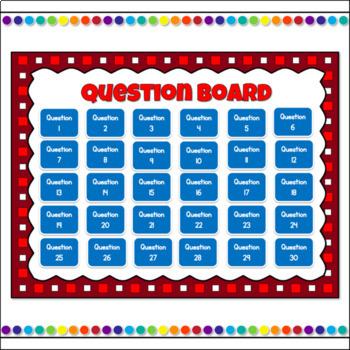 expanded form bingo powerpoint gameteacher gameroom | tpt, Modern powerpoint