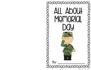 Celebrating America: Activities for Memorial, Veterans, Presidents Day & More