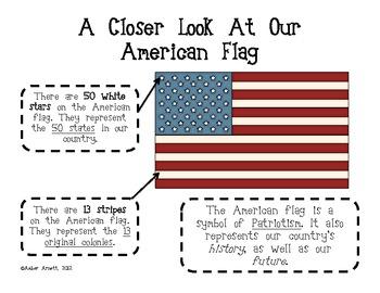Celebrating America! Veteran's Day, Memorial Day, Soldier Activity Pack