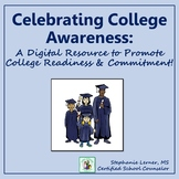 Celebrating College Awareness: A School Counseling Distanc