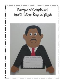 Celebrating Dr. Martin Luther King, Jr.
